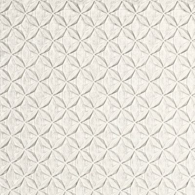 709000 Kylie Minogue Diamond Texture Ivory Wallpaper