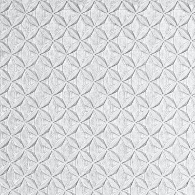 709001 Kylie Minogue Diamond Texture Grey Wallpaper