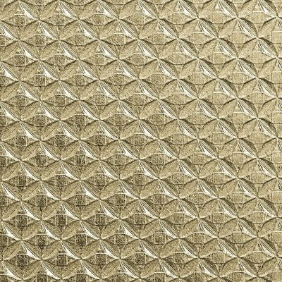 709005 Kylie Minogue Diamond Texture Gold Wallpaper