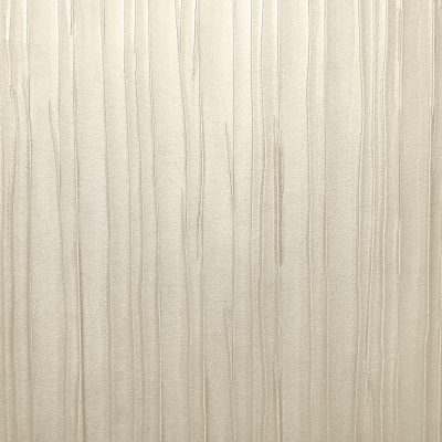 709010 Kylie Minogue Esther Texture Ivory Wallpaper