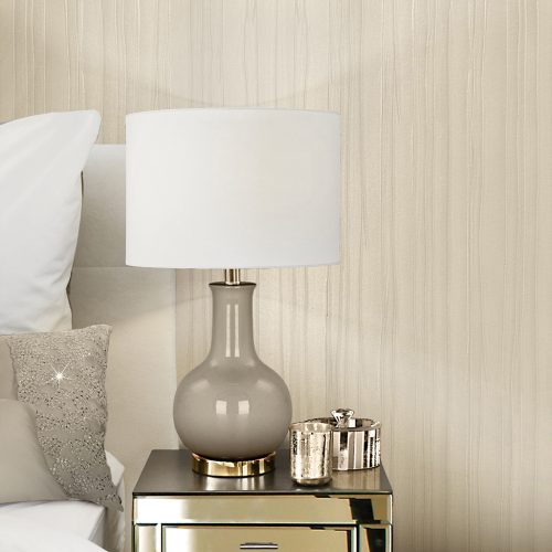 709010 Kylie Minogue Esther Texture Ivory Wallpaper2