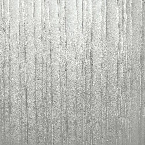 709012 Kylie Minogue Esther Texture Grey Wallpaper