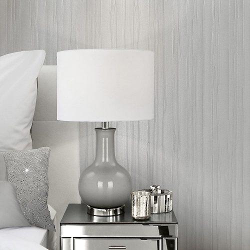 709012 Kylie Minogue Esther Texture Grey Wallpaper1