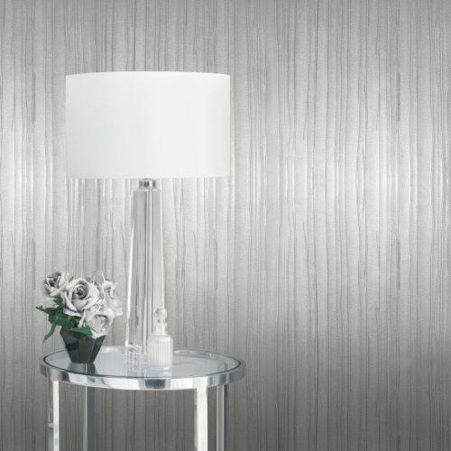 709012 Kylie Minogue Esther Texture Grey Wallpaper3
