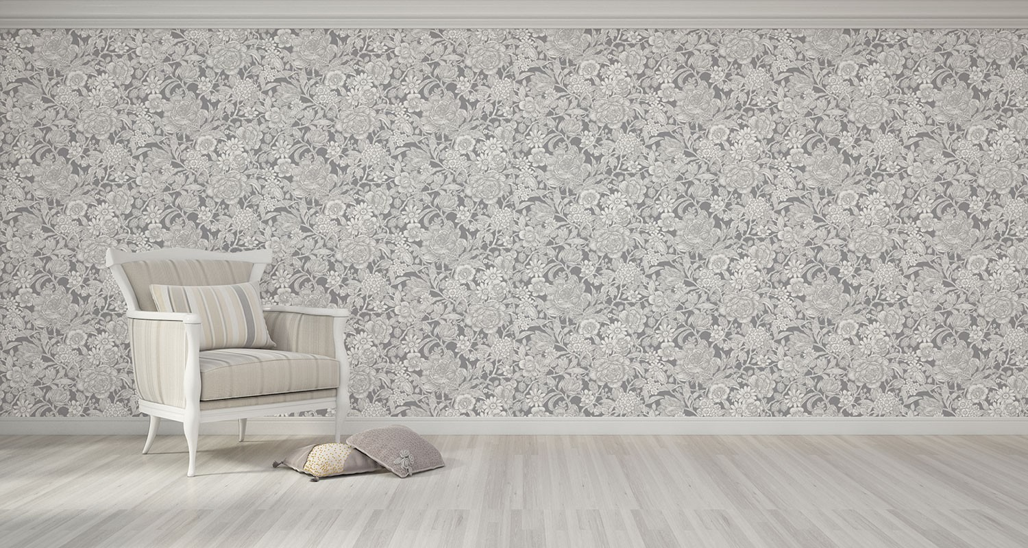wallpaper sale uk Your orders can benefit from free shipping to the uk £150+ orders 2 samples  free more £075 each click & collect free easy returns.