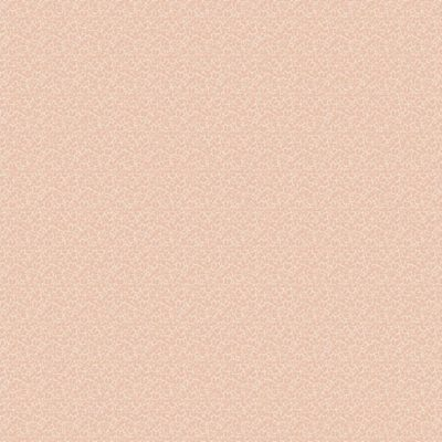 M1249 Crown Florence Crackle Rose Gold Cream Wallpaper