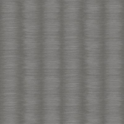 UK10721 Pear Tree Ombre Stripe Silver Grey Glitter Wallpaper