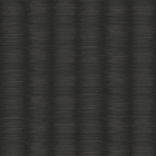 UK10732 Pear Tree Ombre Stripe Charcoal Glitter Wallpaper