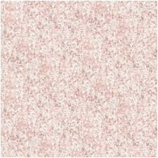 144003 Sequins Rose Gold Glitter Wallpaper Lipsy London