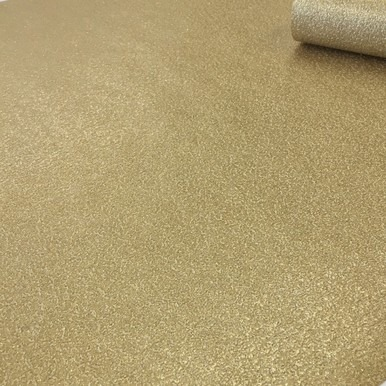 144002 Sequins Gold Glitter Wallpaper Lipsy London