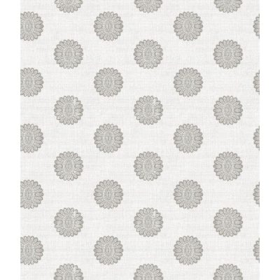 2657 22237 Grey Lise Ami Charming Street Prints Wallpaper