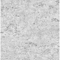 2701 22312 Light Grey Concrete Rough Reclaimed Street Prints Wallpaper