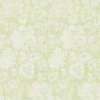 2702 22734 Tivoli Sage Floral Mirabelle Street Prints Wallpaper