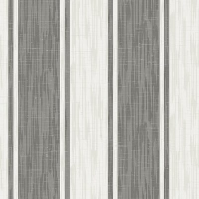 2702 22750 Ryoan Grey Stripes Mirabelle Street Prints Wallpaper