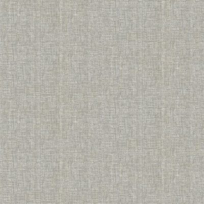 2702 22755 Oasis Grey Linen Mirabelle Street Prints Wallpaper