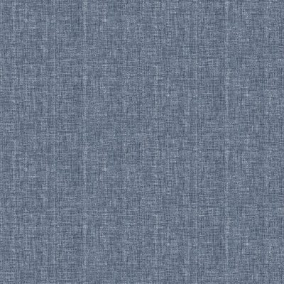 2702 22756 Oasis Blue Linen Mirabelle Street Prints Wallpaper