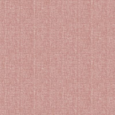2702 22757 Oasis Red Linen Mirabelle Street Prints Wallpaper