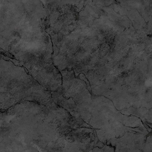 FD23811 Black Marble Effect Eclipse Street Prints Wallpaper Collections