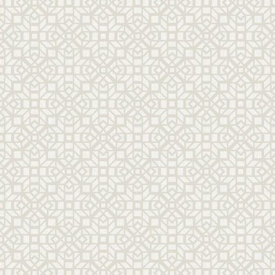 FD23844 Neutral Geometric Eclipse Street Prints Wallpaper Collections