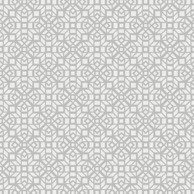 FD23845 Grey Geometric Eclipse Street Prints Wallpaper Collections