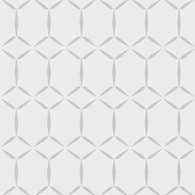 FD23853 Dove Grey Geometric Eclipse Street Prints Wallpaper Collections