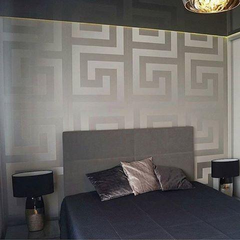 Versace Key Wallpaper Silver Wallpaper Sales