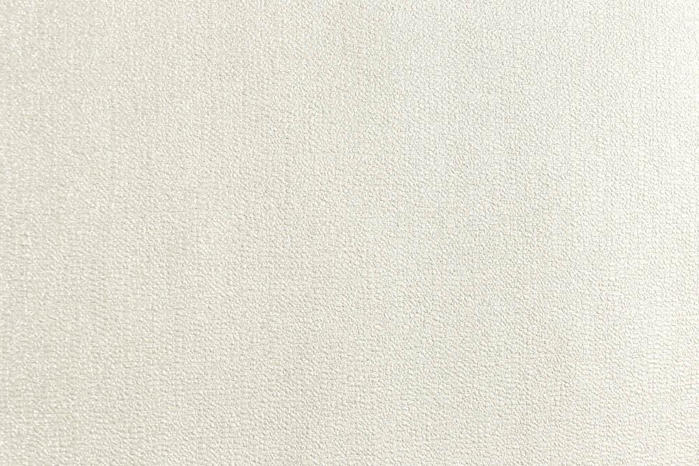 Ice White Glitter Wallpaper Wallpaper Sales