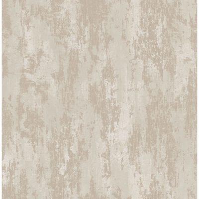 Beige Industrial Texture