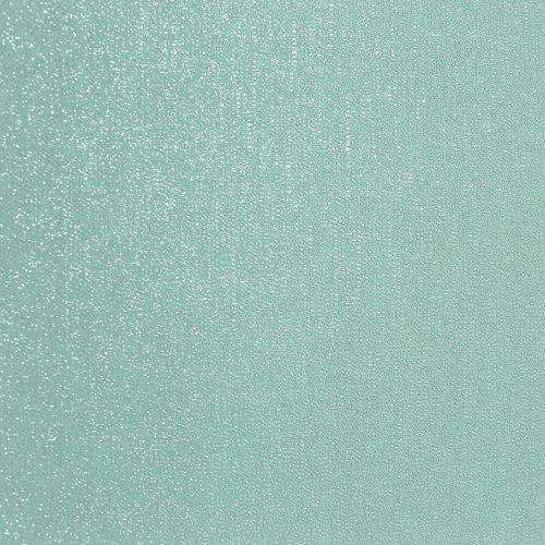 Arthouse Plain Mint Green Glitter Wallpaper 892202 Wallpaper Sales