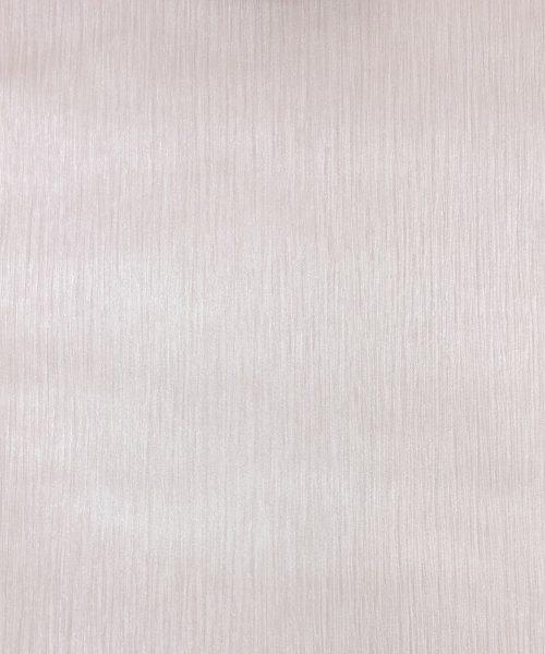 Lustre Texture Wallpaper Pink Muriva 114921