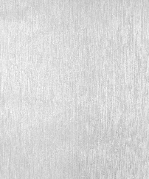 Lustre Texture Wallpaper Silver Muriva 114923