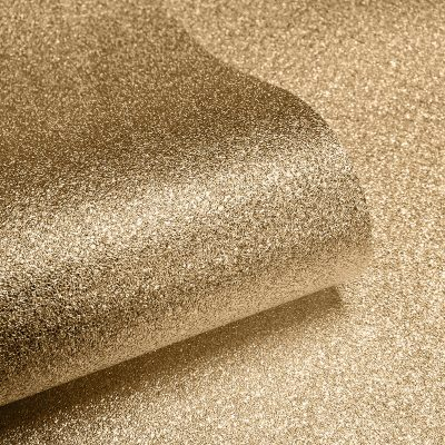 Gold Sparkle Wallpaper Muriva 701354