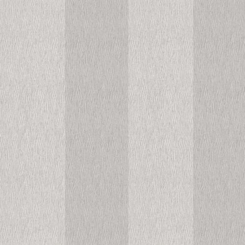 Grey Harrison Glitter Stripe 35369
