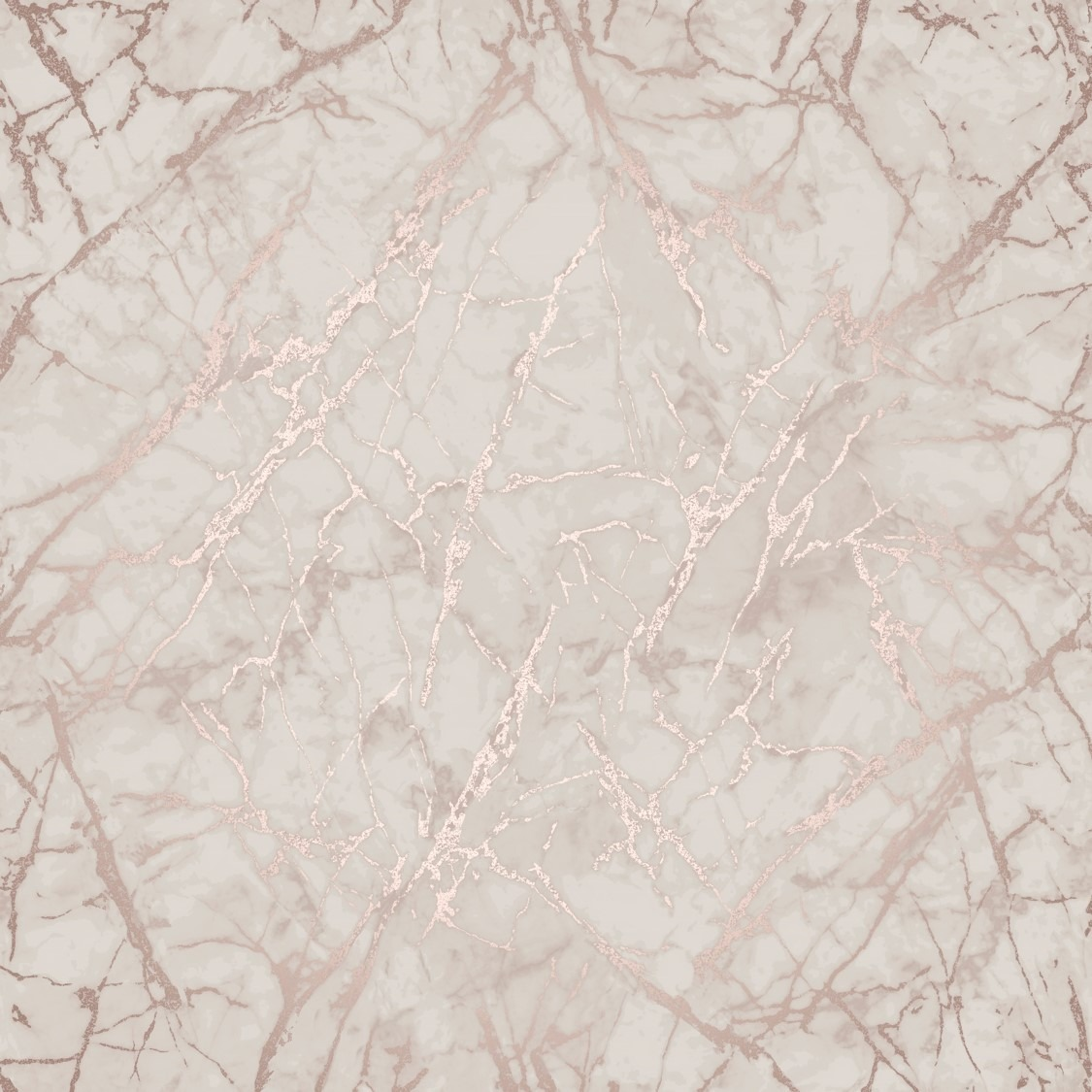 Metallic Marble Wallpaper Rose Gold Fine Decor Fd42268 Wallpaper Sales
