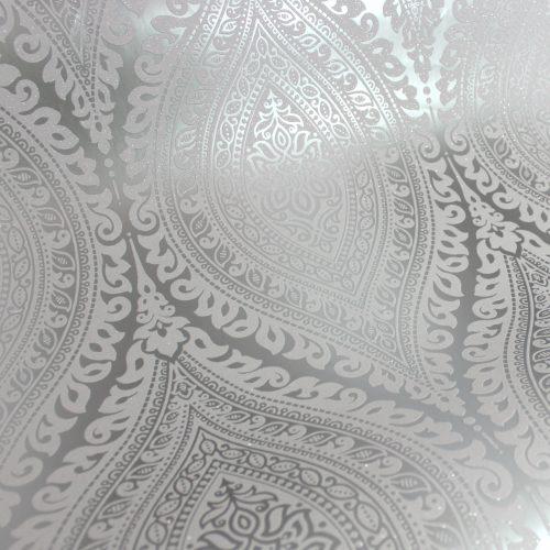 Shop Damask Wallpaper