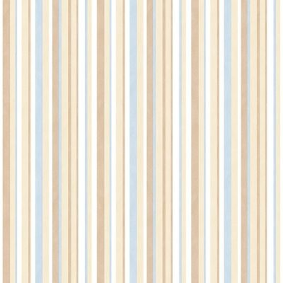 Stripe Wallpaper Galerie Just 4 Kids G56040