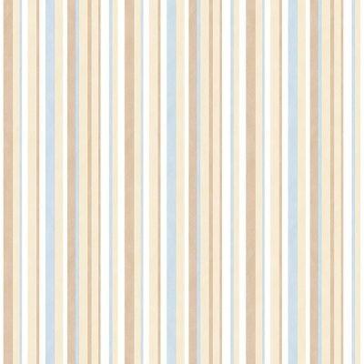 Stripe Wallpaper Galerie Just 4 Kids G56040