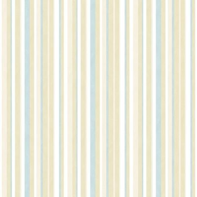 Stripe Wallpaper Galerie Just 4 Kids G56500
