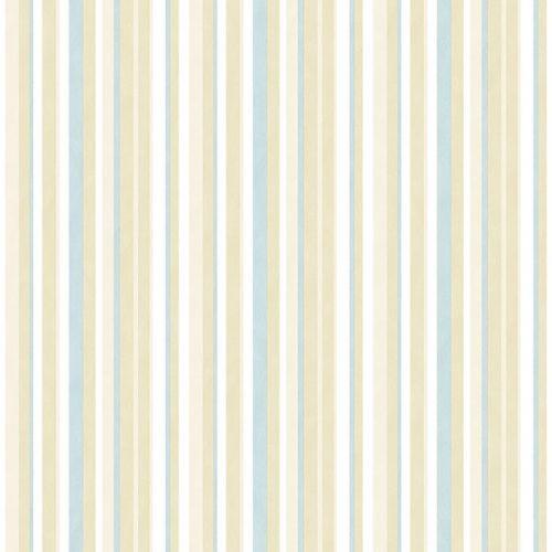 Stripe Wallpaper Galerie Just 4 Kids G56500