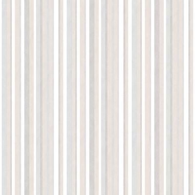Stripe Wallpaper Galerie Just 4 Kids G56501