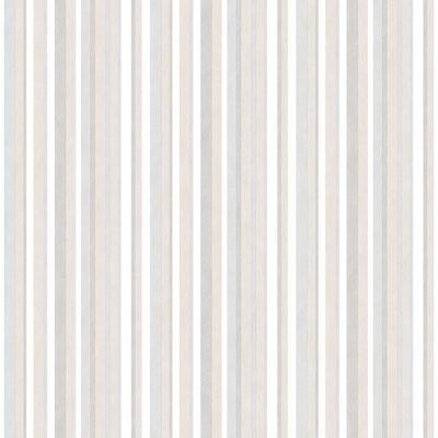 Stripe Wallpaper Galerie Just 4 Kids G56501