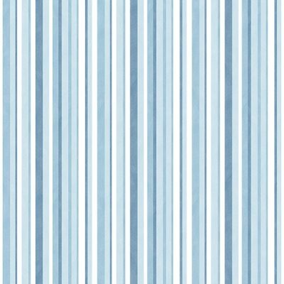Stripe Wallpaper Galerie Just 4 Kids G56502