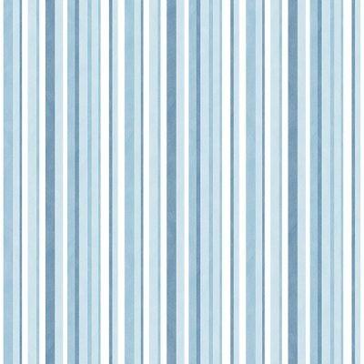 Stripe Wallpaper Galerie Just 4 Kids G56502