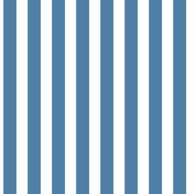 Stripe Wallpaper Galerie Just 4 Kids G56516