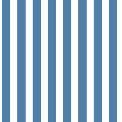 Stripe Wallpaper Galerie Just 4 Kids G56516