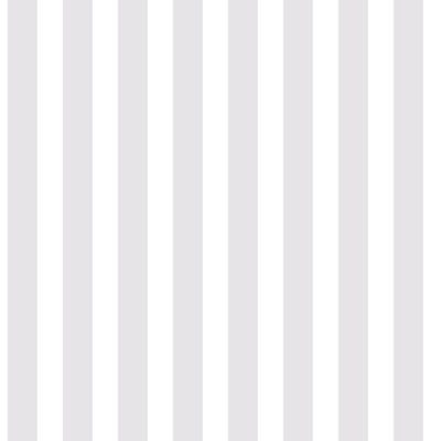 Grey Stripe Wallpaper Galerie Just 4 Kids G56519