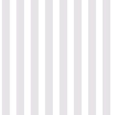 Grey Stripe Wallpaper Galerie Just 4 Kids G56519