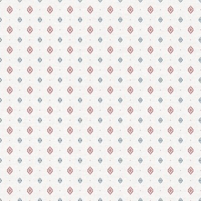 Diamond Motif Wallpaper Galerie Just 4 Kids G56529