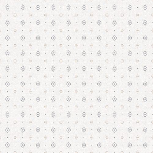 Diamond Motif Wallpaper Galerie Just 4 Kids G56530
