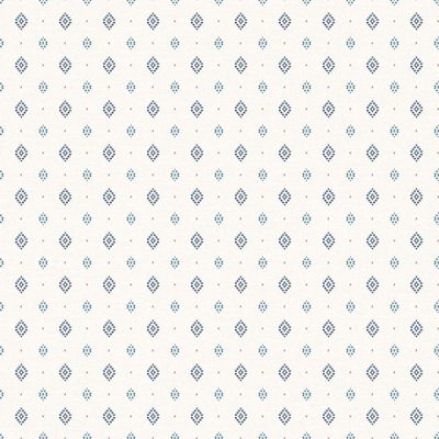 Diamond Motif Wallpaper Galerie Just 4 Kids G56531